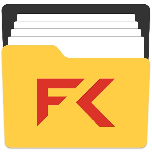 File Commander Full Version Key